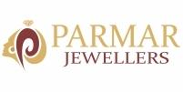 Parmar Jewellers